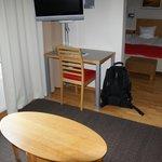 Photo of Hotel Tornet