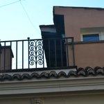 Photo of Giulia Town House