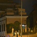 Nuit romaine