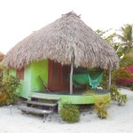 Seabreeze bungalow
