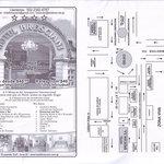 TARIFA MENSUAL DESDE $40.00