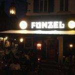 Altstadtlokal Funzel