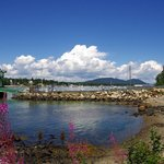 Bass Harbour, Maine