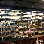 Discount Firearms & Ammo