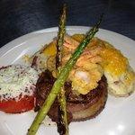 Chuck Wagon Steakhouse