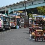 Photo de SoMa Streat Food Park