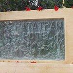 Patatran