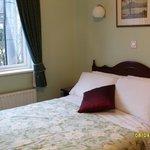 Photo of Barrow Lodge B&B