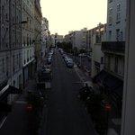 Hotel Briand Foto