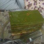 Green Opera