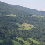 Lahnerhof