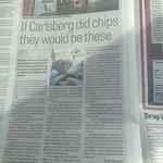 Sunderland Echo Review July 13