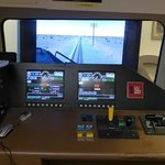 Simulador de trem / Train Simulator