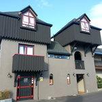Knights Inn Foto