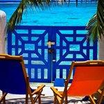 Photo of Anapa Beach