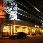 河內微風酒店