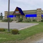 Planned IHOP to replace Midway Diner