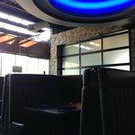 Blu Kitchen and Bar