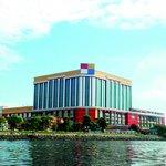 Berjaya Waterfront Hotel, Johor Bahru