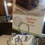 Foto de Scotrun Diner