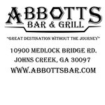 Zdjęcie Abbotts Bar & Grill