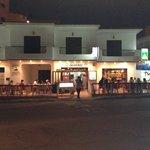 Photo de Restaurante Calheiros