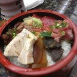 Foto de Restaurant Uooto
