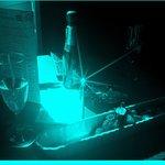 Jordgubbar & champagne:-)