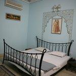 Foto Hotel Megh Niwas