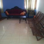 Zdjęcie Thenu Rest Guest House