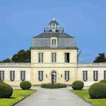 Chateau de Belfort