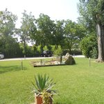 Il bel giardino (1)