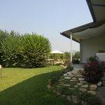 Il bel giardino (2)