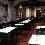 Photo of L'Onaindia Restaurant