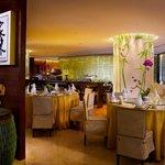 Foto de Jia Wei Chinese Restaurant