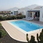 Photo of Ocean Dreams Marina & Spa Villages