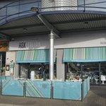 Photo de ASK Italian - Ipswich