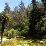 Jardín Botanico Nacional