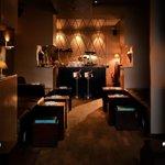 Shepheard Bar