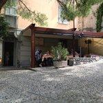 Ristorante Nuova Isola 1169 Foto