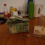 Local Mk Money