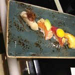 Photo of Ellas Sushi & Art