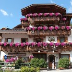 Hotel garni La Montanara