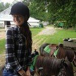 Foto de Carousel Horse Farm