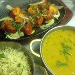 Golden Bengal Tandoori Restaurant & Takeaway