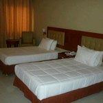 Afrin Nacala Hotel