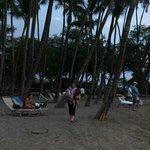 ワイコロアビーチ