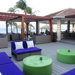 SandBar and Lounge
