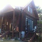 Photo of Tokashiki Guesthouse