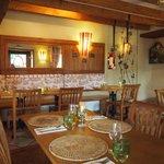 la taverne2